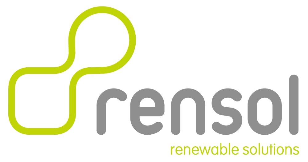 logo Rensol